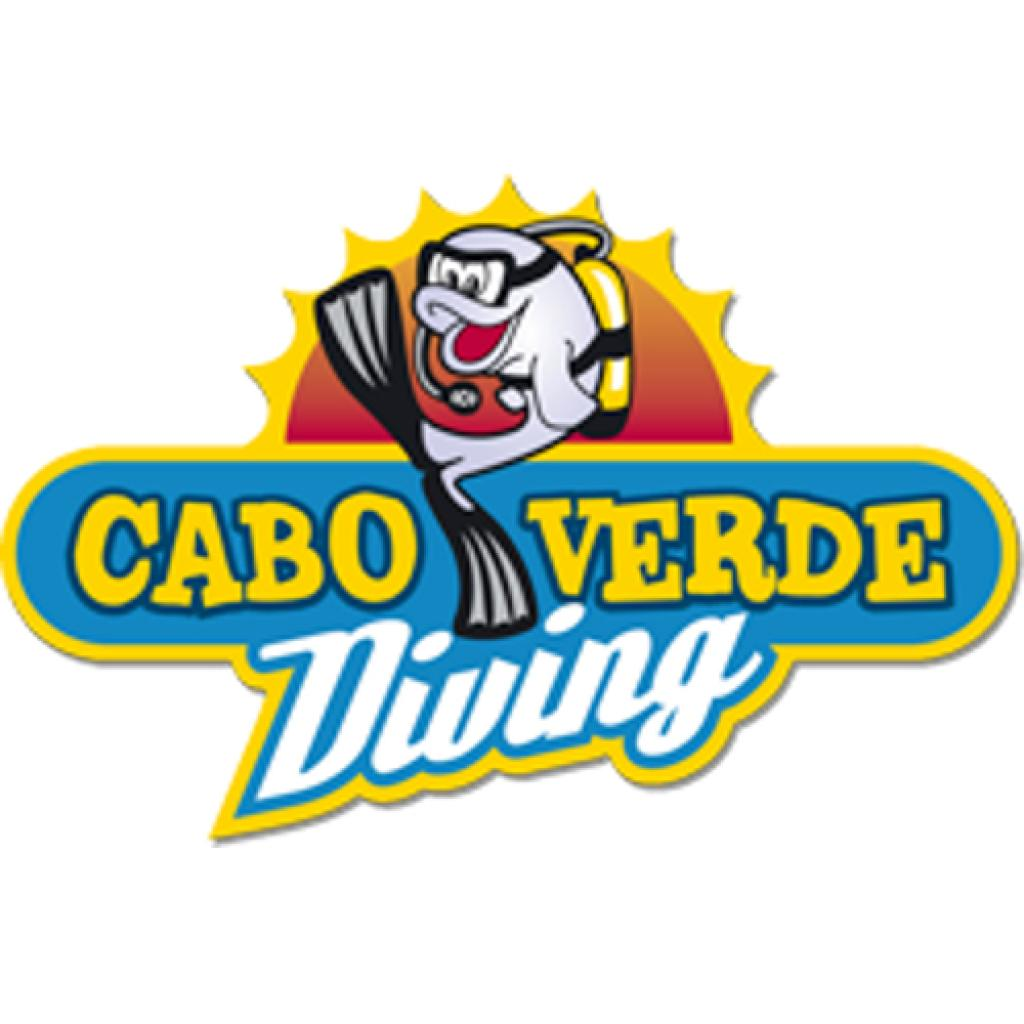 Cabo Verde Diving - PADI 5 STAR IDC RESORT # 35232