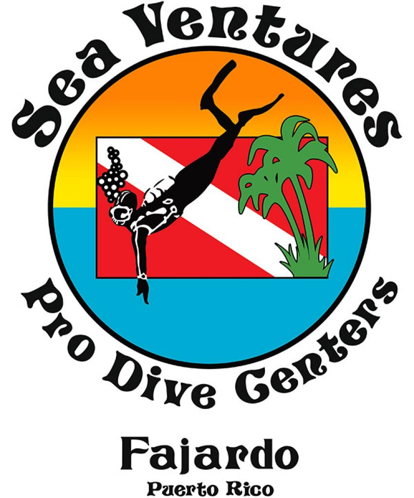 Sea Ventures Pro Dive Center