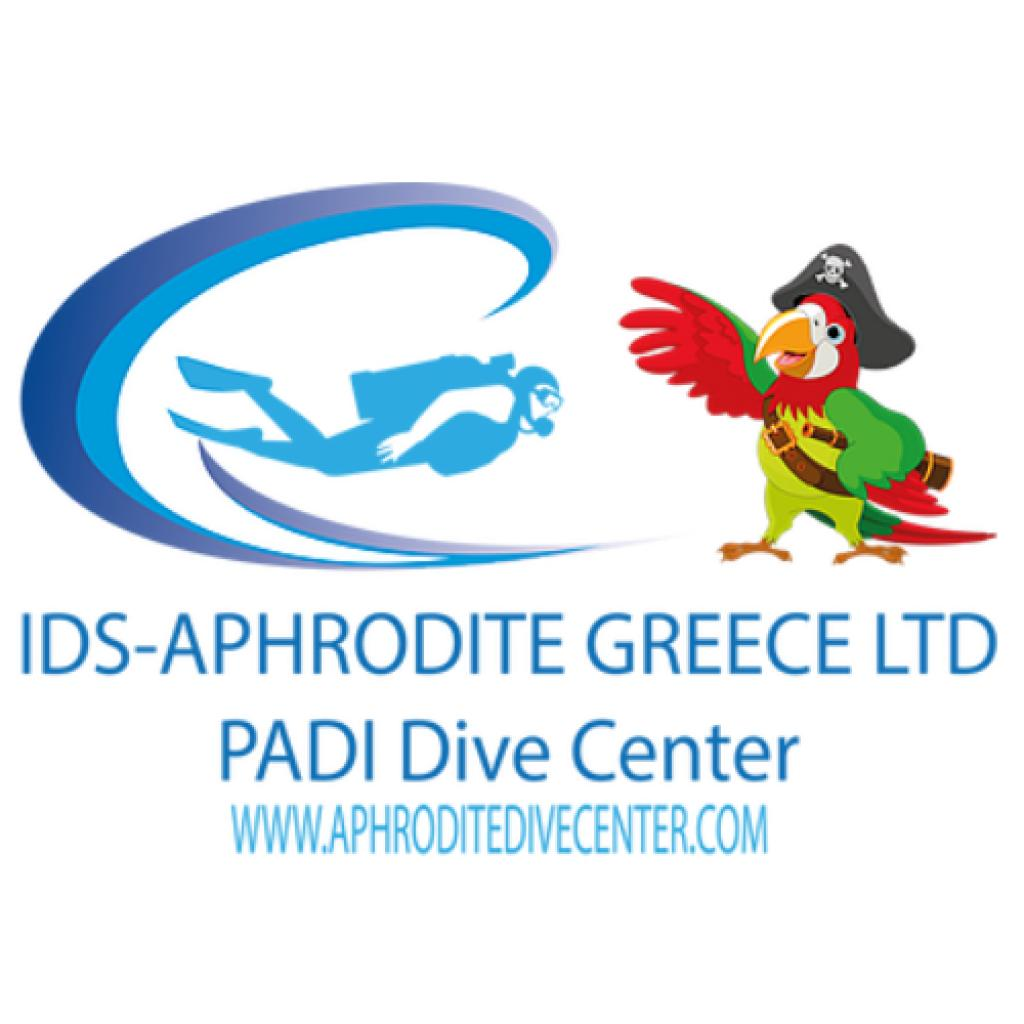 IDS APHRODITE DIVE CENTER