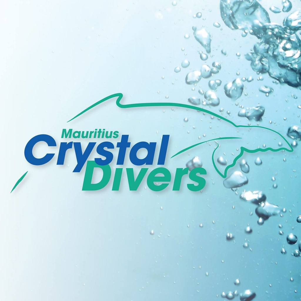 Crystal Divers Mauritius